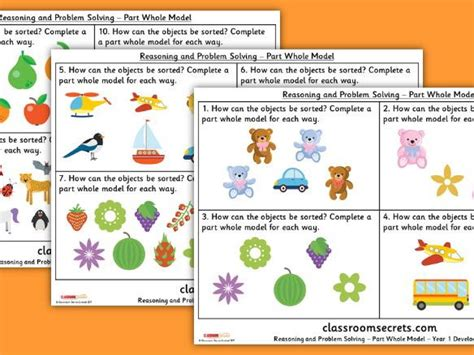 addition and subtraction of whole the classroom secrets shop teaching resources tes