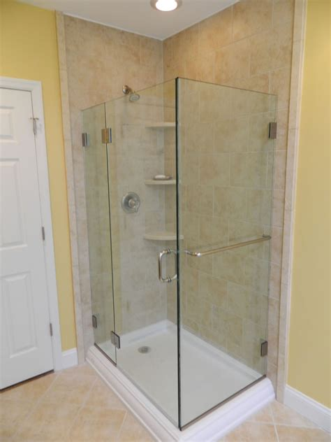 bathroom remodeling services shower replacements alone eagle remodeling