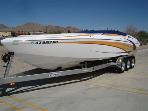 extreme fast boats 17 best images about boats on pinterest fast boats