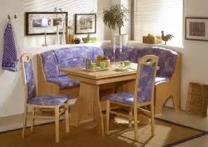 small cream dining set collections
