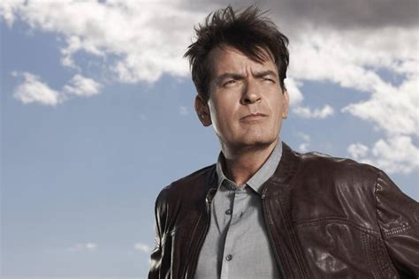 charlie sheen 16 celebrities who are rumored to be bad in bed