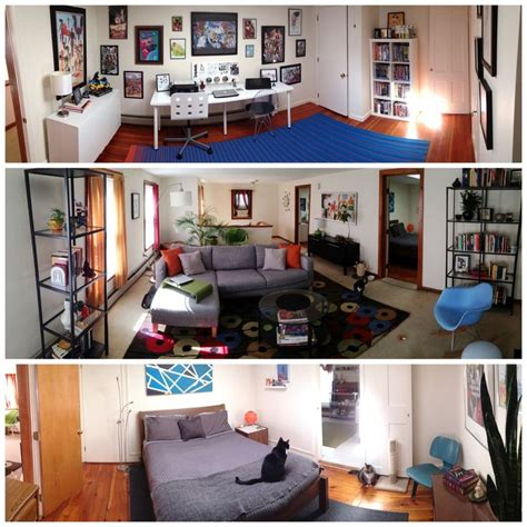 comic book themed living room 11 best images about living room decor ideas on comic book frames cameras and bookcases