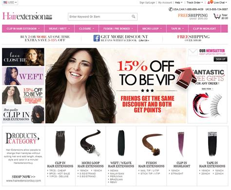 hair extensions coupon extensions coupon code mega deals and coupons