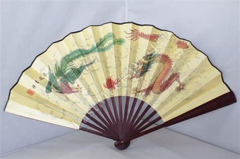 oriental fans wall decor large oriental bamboo silk hand folding fan wall art