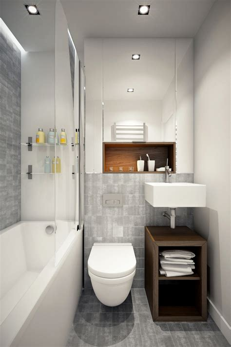cool bathroom 3 beautiful homes under 500 square feet