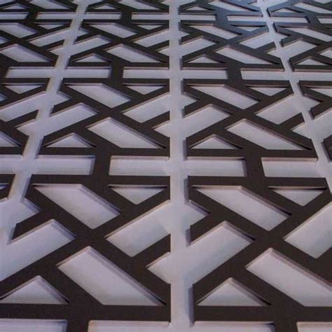 square pattern vinyl lattice 13 best images about lattice patterns on pinterest tvs
