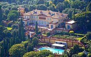 The Most Luxurious Homes In The World The 10 Most Expensive Homes In The World