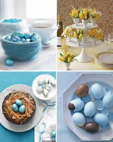 easter decorating ideas ibiza mauritius easter decoration