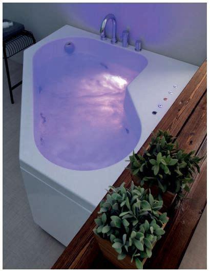 profilo vasca da bagno profilo vasca da bagno vasca da bagno angolare quot sharm