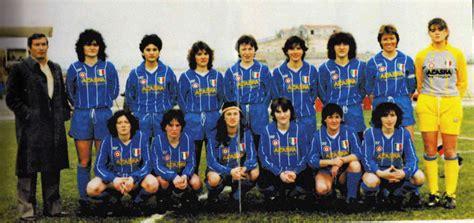 rosa pavia calcio associazione calcio femminile alaska trani 80 1984 wikiwand