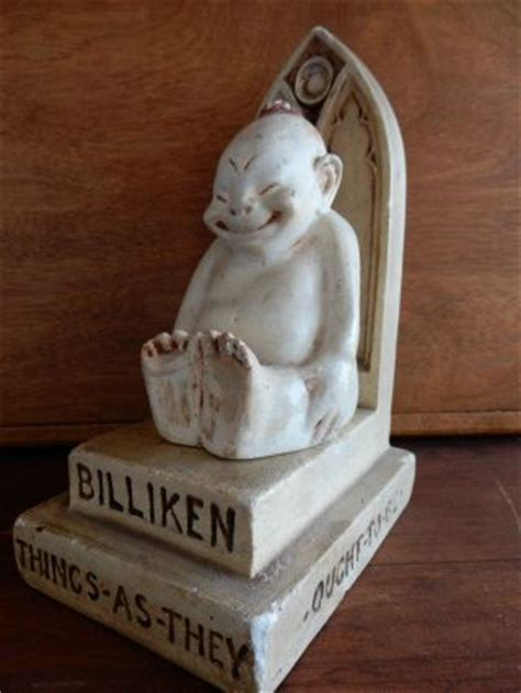 billiken bank value exonumia tokens luck price and value guide