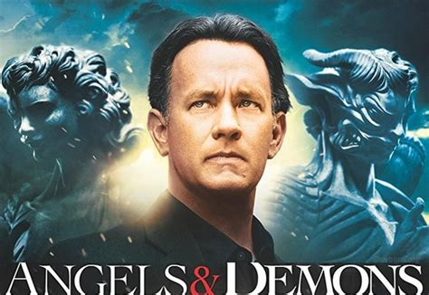 download film justice league sub indo mp4 download angels demons 2009 sub indo cinemaindoxxi net