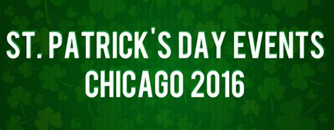 st s day 2016 atlanta st s day events chicago 2016