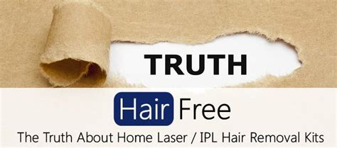 the about home laser ipl hair removal kits