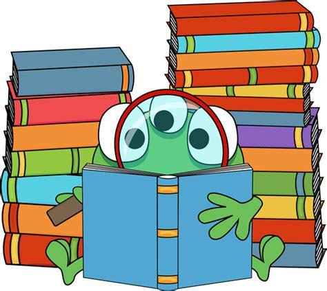 green a novel books green reading a book clip green