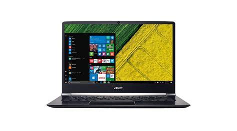 Laptop Acer 5 acer 5 laptop harvey norman new zealand
