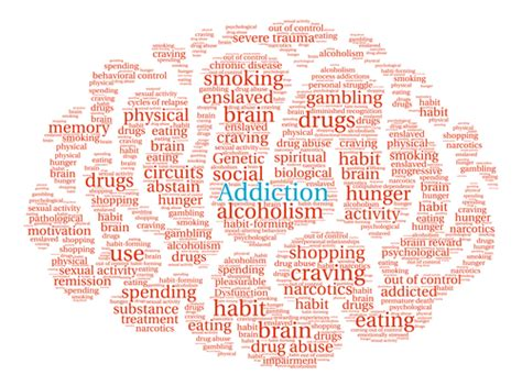 history and pattern of drug use past substance abuse can predict prescription opioid abuse
