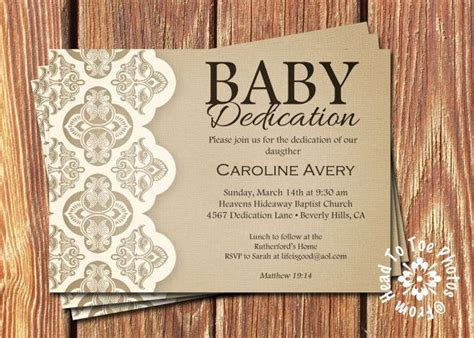 Wedding Dedication Blessing by 25 Best Ideas About Baby Dedication On Baby