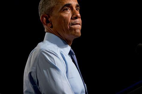 born barack obama surprising number of americans think obama is muslim