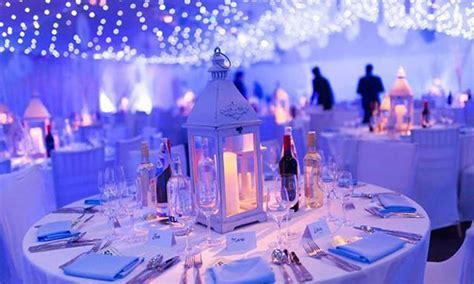 The Event Hire Company   Wedding Decoration Essex