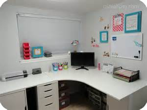 Bedroom Corner Desk Unit Bedroom Corner Desk Unit Trends With Micke Workstation