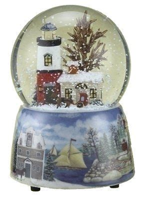 amazoncom church snow globes 218 best images about snow globes water globes on water globes musicals and snow