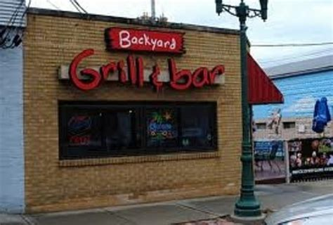 Backyard Grill Phone Number Cherry Valley Il Jpg