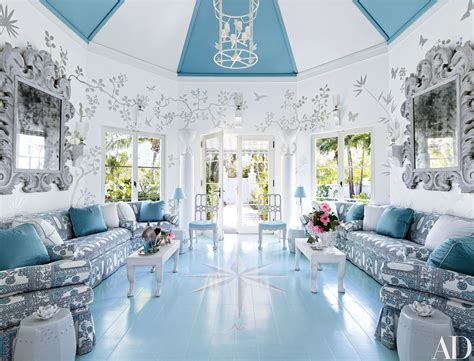home design center bahamas miles redd turns a bahamas residence into a showstopping