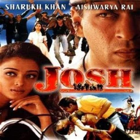 film india terbaru oktober 2014 josh 2000 film indian subtitrat online hd gratis filme