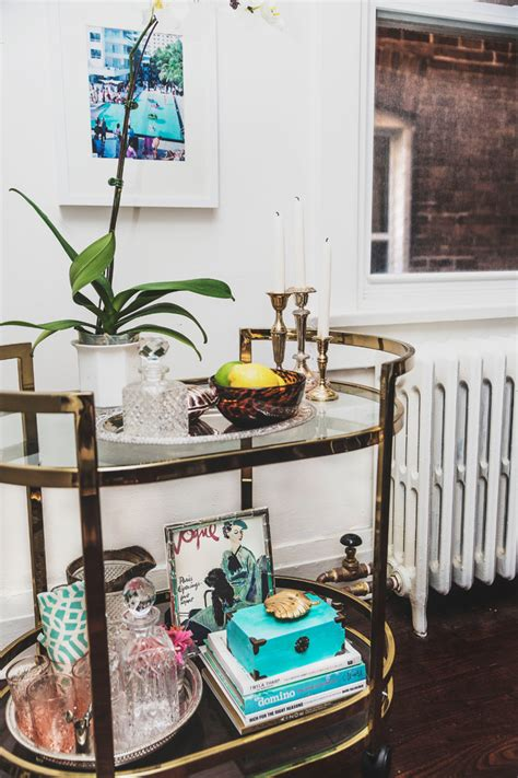 How To Decorate A One Bedroom Apartment Sweet And Chic Must Have Essentials For A Stylish Condo