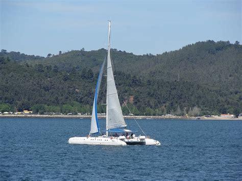 speedboot lissabon set 250 bal dolfijnen boot trip seabookings