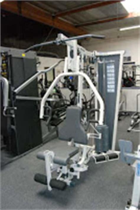 coast fitness sales repair nautilus ns300 home multi