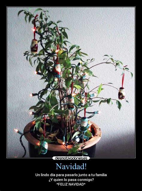 imagenes triste de navidad navidad desmotivaciones