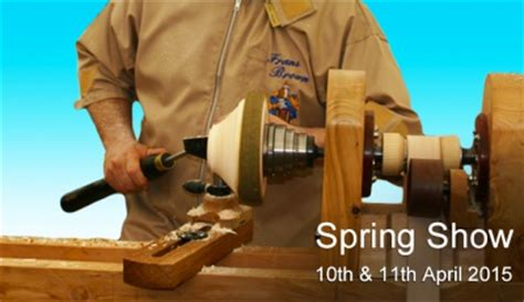 yandles woodworking show yandles woodworking show yandle and sons ltd