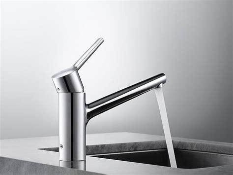 rubinetti da cucina franke kwc miscelatore da cucina by franke water systems ag kwc