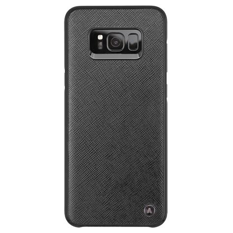 Samsung S8 Anymode husa anymode cover fashion galaxy s8 negru telekom