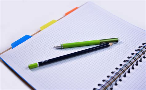 writing paper for pens free images writing work pencil line office clean
