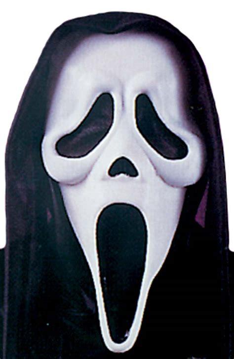 scream mask morph costumes uk