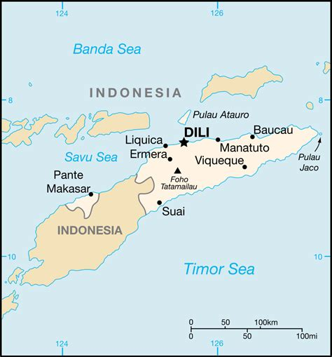 where is east timor on the map original file svg file nominally 596 215 641 pixels