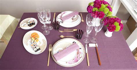 sistema casa eurospin westwing piatti dipinti a mano pezzi unici a tavola