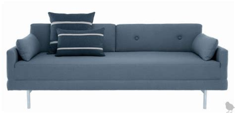 blu dot sofa bed blu dot sofa bed blu dot flat out sleeper sofa furnishings