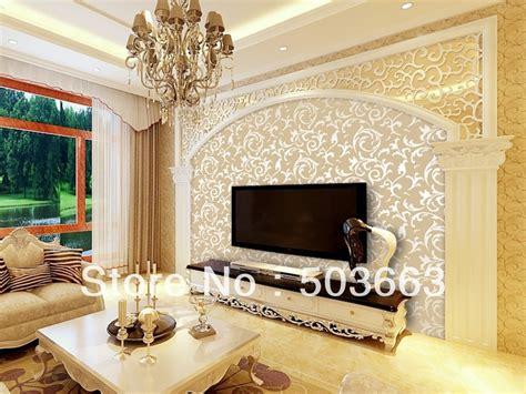 pinterest wallpaper feature wall wallpaper bedroom feature wall 28 images 26 best