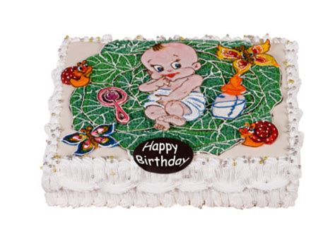 libreria mondadori ostia torte di compleanno divertenti nostrofiglio it
