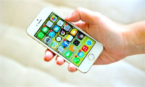 tutorial video iphone video tutorial 5 things you re doing wrong on your iphone