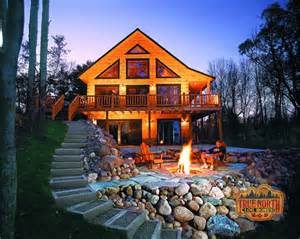 Log Home Layouts log home builder san antonio country elegance log homes