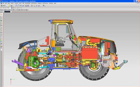 design engineer unigraphics nx pune nx unigraphics