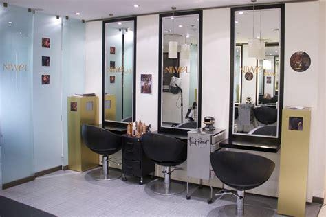 agréable Salon De Coiffure Afro Paris 18 #5: Niwel2BSalon2Bde2Bcoiffure2BAfro2BParis2BGaleries2BLafayette2BCheveux2BBlack2BBeauty2BBlog2BBeaute2BNoire2BOlga2B3.png