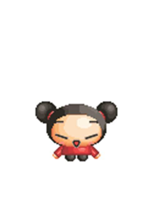 china doll jnl free font china doll emoticon gif emoji free free