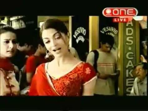 aishwarya rai klip aishwarya rai trailer video clip and other related videos