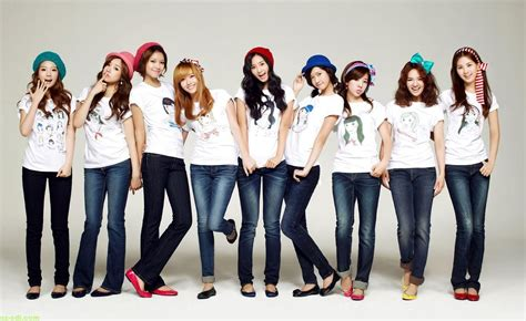 girl generation wallpaper images wallpapers snsd 2015 wallpaper cave